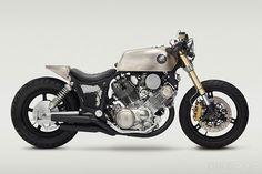 yamaha xv1100 custom motto - Custom Motto Classified Motto XV1100 - Classified Motto Muscle Bike - Classified Motto Motorcycle