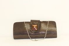 I'm selling Evening purse - A$13.00