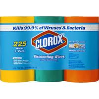 Clorox Disinfecting Wipes, Fresh Scent & Lemon Fresh 2 canisters - Kmart Lysol Disinfecting Wipes, Listerine Foot Soak, Instagram And Snapchat, Credit Card Offers, Mobile App, Cleaning Supplies, Fresh, Affordable Clothes, Orange