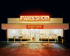 How To Get Deals At The Pawn Shop - http://www.homesteadnotes.com/how-to-get-deals-at-the-pawn-shop/