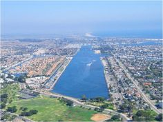 Matthew participated in Swim Across America and swam a miles) inside Marine Stadium in 2012 Paradise California, Long Beach California, Southern California, Appian Way, Dragon Boat Festival, Beach Vacation Rentals, Pictures To Paint, Santa Monica, Wonderful Places