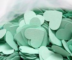 i gave you my heart. put my heart inside you. Mint Green Aesthetic, Rainbow Aesthetic, Aesthetic Colors, Color Menta, Mint Color, Green Colors, Colours, Mint Green Wallpaper, Verde Aqua