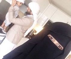 Halal Love ♡ ❤ ♡ Muslim Couple ♡ ❤ ♡ Marriage In Islam ♡ ❤ ♡… Swag Couples, Cute Muslim Couples, Couples In Love, Perfect Couple, Best Couple, Beautiful Couple, Niqab, Cute Family, Family Life