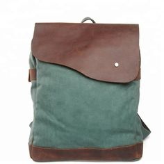 313e7290b27f9 8 Best Backpack men images