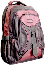 Red And Grey, Purple Grey, School Bags, Lady, Fashion Backpack, Fashion Accessories, Parenting, Handle, Colours
