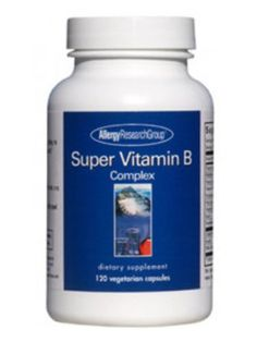 Allergy-Research-Group-Super-Vitamin-B-Complex-120-caps-70340-NOG-Exp-9-18-SD