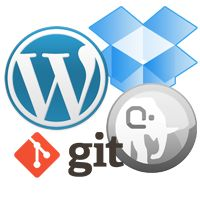 95 Best Git images | Wordpress, Coding, Control system