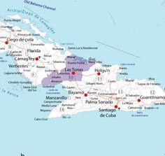 Las Tunas Cuba | las tunas cuba