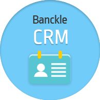 #CRM – Market Implications and Trends in 2014 - http://banckle.com/blog/crm-market-implications-and-trends-in-2014.html