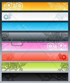 web banners - Google Search