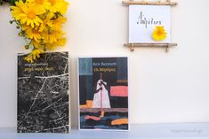 Book Photography, Cover, Books, Art, Art Background, Libros, Book, Kunst, Performing Arts