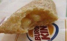 Voglio la torta, urla il bimbo in fila. E un cliente compra tutte le 23 fette per fargli dispetto bambini viziati e capricciosi meritano una lezione: questo deve aver pensato l'uomo che in un Burger King americano ha comprato tutte le fette di torta disponibili solo per far dispetto a un piccolo  #torta #bambino