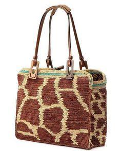 Çanta koleksiyonu paylaşımı devam ediyor  Şahane çantalar var daha paylaşılmayı bekleyen  .  #pinterest ten alıntıdır. . . . .…