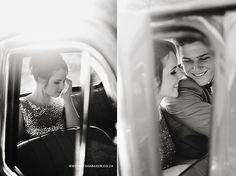 Before the Matric Dance - Saysha Baker Photography Prom Photography, Prom Couples, Dance Photos, Amy, Photoshoot, Poses, Formal, Ideas, Dance Pictures