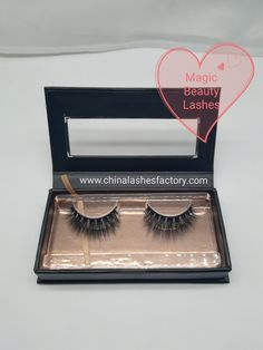 718dfdf12ea OEM Eyelash Extensions | Lash Extensions | Mega Volume Lashes | 3D Mink  Lashes | 3D Silk Lashes | Private Label Lashes | Semi Permanent Eyelashes |  Best ...