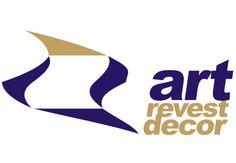 Logomarcas   Alex Germano   Criação Profissional pela Internet