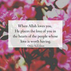 Allah s.w.t ♡