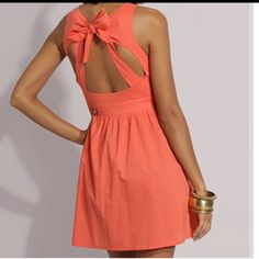 Perfect summer #dress www.finditforweddings.com
