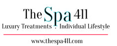 The Spa 411