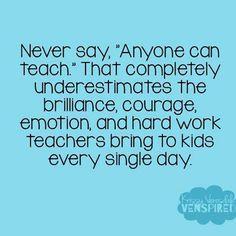 So true! Thanks for all you do, teachers! #edchat https://www.studiesweekly.com/samples