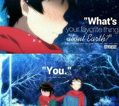 Anime:Nisekoi Anime Qoutes, Manga Quotes, Cute Quotes, Sad Quotes, Best Pick Up Lines, Nisekoi, Heart Broken, I Still Love You, Depression Quotes