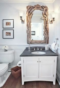 1000 Images About Vanity Is Not All Bad On Pinterest