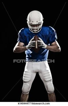 Football team Stock Photos and Images. football team pictures and royalty free photography available to search from over 100 stock photo brands. Football Senior Pictures, Football Poses, Sports Pictures, Senior Pics Boys, Football Couples, Football Fever, Football Humor, Softball Pics, Volleyball Pictures