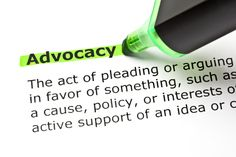7 Things to Consider In Shaping Your Advocacy Program Strategy