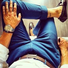 http://chicerman.com  imxconcept:  #menswear #mensstyle #mensfashion #suit #formal #watch #shoes #dapper #smart #class #fashion #gents #gentlemen #swag #style #shirt #handsome #men #imx #concept #outfit #look #wardrobe #winter #pov  #accessories