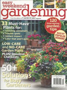 Captivating Ultimate Flowers For Summer Magazine Garden Plans Butterfly Magnets  Perennials | Garden Planning, Magnets And Perennials