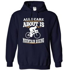 Cycling - #gifts for guys #husband gift. GET YOURS => https://www.sunfrog.com/LifeStyle/Cycling-6523-NavyBlue-15935231-Hoodie.html?68278