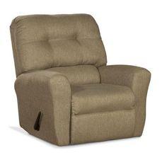 Serta Upholstery Recliner - Walmart.com
