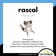 1818 Best Vocabulary images in 2019 | Rare words, New words, Words