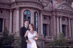 #VegasWeddingPhotos #LasVegasWeddingPhotos #ExceedPhotography #LasVegasPhotos #LasVegasStripWedding