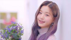 izone new comeback photos! Sakura Miyawaki, Kim Min, Starship Entertainment, The Wiz, Japanese Girl, First Photo, Teaser, Photo Book, Kpop Girls