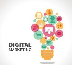 Hire Digital Marketing Company in India. We offer all digital marketing services like SEO, SMO, PPC, ORM, designing and development services in Delhi India at best prices. Contact us to boost your sales and business rapidly. Digital Marketing Strategy, Marketing Logo, Whatsapp Marketing, Digital Marketing Trends, Best Digital Marketing Company, Marketing Training, Content Marketing, Social Media Marketing, Marketing Strategies