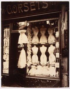 atget-corset.jpg