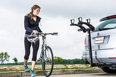 Best Bike Rack for Car Best Bike Rack, Car Bike Rack, Car Racks, Cool Bikes, Model, Image, Design, Bike Rack For Car