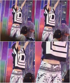 care to show off your hidden chocolate bar on your belly? Jo Youngmin, Boyfriend Memes, Fans Cafe, Starship Entertainment, Pop Group, Boyfriends, Twins, Asia, Kpop
