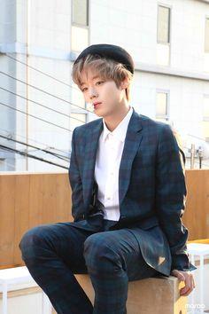 Park Jihoon Produce 101, Nikita Singh, Korea Wallpaper, Solo Male, Ong Seung Woo, Produce 101 Season 2, Lee Daehwi, Kim Jaehwan, Korean Star