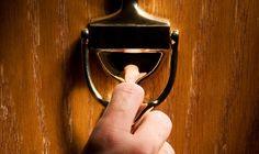 kapıyı-3-kez-çal