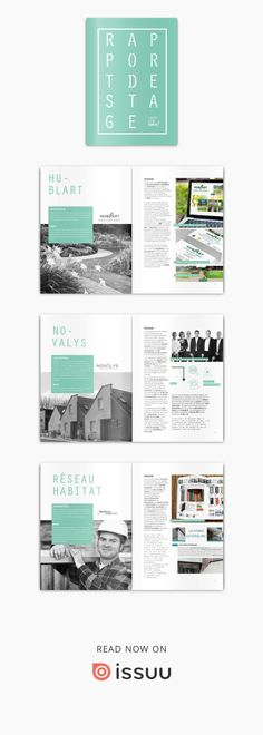 management-projet-soula Management-project soula The post Management-project soula appeared first on Trending Hair styles. Magazine Layout Design, Book Design Layout, Layout Template, Brochure Template, Report Template, Resume Templates, Web Design, Print Design, Graphic Design
