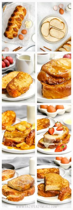 2915 best crazy for breakfast recipes images in 2019 pastries rh pinterest com