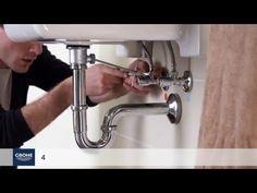 5 krokov, ako sami vymeníte vodovodnú batériu   Môj byt