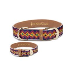 The Friendship Collection – FriendshipCollar