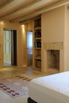 39 best bedrooms cycladic architecture paros images paros most rh pinterest com