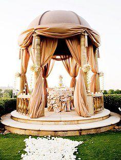 WEDDINGS - EVENTS
