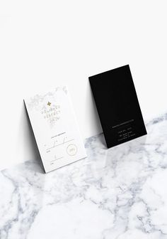 Brand Identity Design, Art Direction & Package Design for Polished Perfect by Twila True