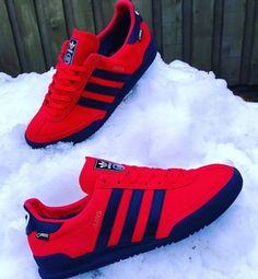 7c22f486 zapatos adidas · Jeans GTX in the snow... Zapatos Lacoste, Tenis Con  Estilo, Tenis