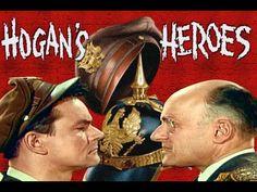Hogan Heroes Season 4 Episode 1